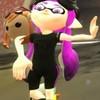 UltraBart4's avatar