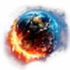 UltraBit's avatar