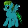 Ultrabronywastaken24's avatar