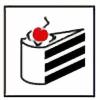 ultrabude's avatar