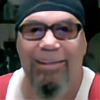 ultraclassicman's avatar