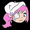 UltraCreme's avatar