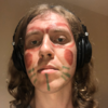 Ultradash14's avatar