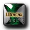 ultradax's avatar