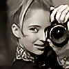 Ultradevious's avatar