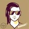 UltraDWS's avatar