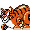 UltraEpicLeader100's avatar