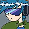 UltraFalcon's avatar