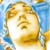 ultrafishbulb's avatar