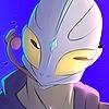 ultrafrogz's avatar