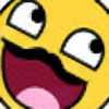 Ultragamer42's avatar