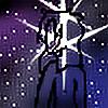 UltraGamingNerd2001's avatar