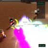 UltraGamingYT's avatar