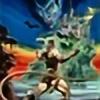UltraGeon's avatar