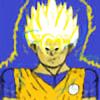ultragojira's avatar