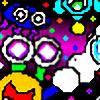UltraHero7's avatar