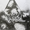 UltraHikaruRed's avatar