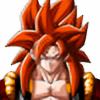 UltraJohn567's avatar