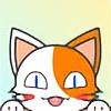 Ultrakame's avatar