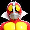 UltraKamenSentai101's avatar