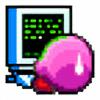 UltraKirby123's avatar
