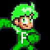 ultrakirbyfan100's avatar
