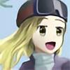 ultralight95's avatar