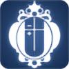 uLtRaMa6nEt1cART's avatar