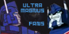 UltraMagnus-Fans