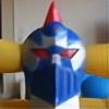 UltraMagnus72's avatar