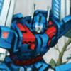 UltraMagnus87's avatar