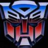 ultraman400's avatar
