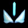Ultramangeedorbx21's avatar