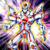 UltramanZenith's avatar