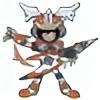 Ultramarine619's avatar