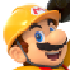 UltraMario3000's avatar
