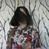 ultramaryna's avatar