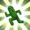 Ultramegachicken's avatar