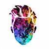 Ultramelodic's avatar