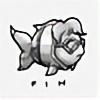 ultramike82's avatar