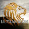 Ultramikon's avatar