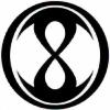 ultramouse's avatar
