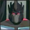ultranegro254's avatar