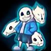 UltraNinja8's avatar