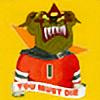 UltraOmegaOK's avatar
