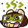 UltraPancake's avatar