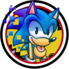 UltraPixelSonic's avatar
