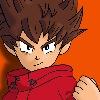UltraPlayerG's avatar