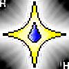 ultrapokemaniac's avatar