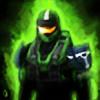 UltraPredator01's avatar